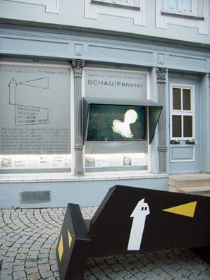 Wohnideen Raible Horb 3 jahre horb am neckar medienkunstpreis horb 2014