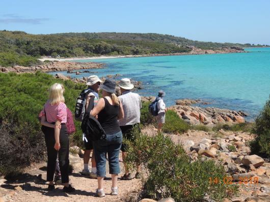 Dunsborough2