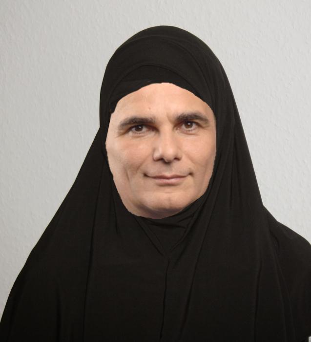 [Bild: faymann-niqab91.jpg]