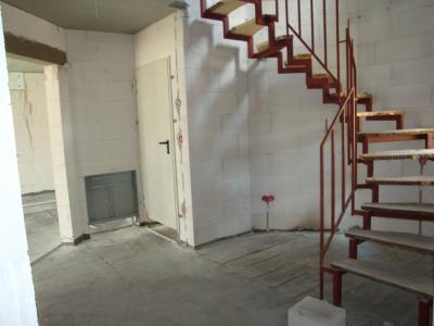 hausbau in pm mit der firma frank eichst dt bau gmbh innenausbau. Black Bedroom Furniture Sets. Home Design Ideas