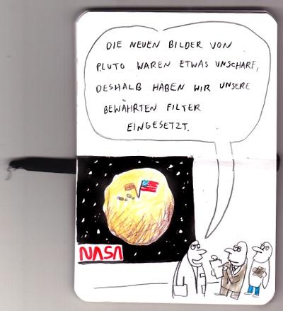 Kosten fur partnersuche.de