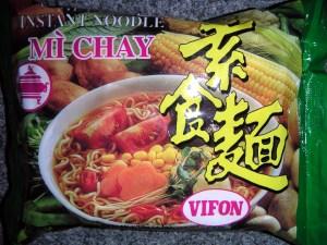 Vifon Mi Chay