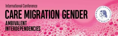 care migration gender
