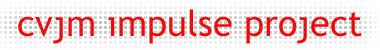 cip-logo<br />