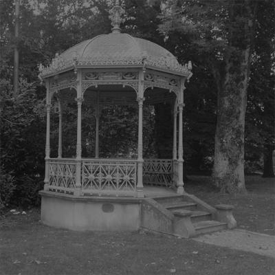 Lindengut Park, Winterthur