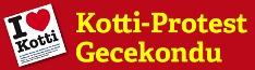 Gecekendu Kotti Camp