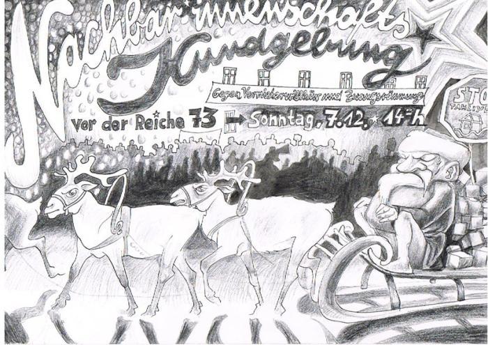 flyer kundgebung reichenbergerstr. 20141207