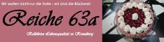 blog des hausprojekt reichenbergerstr. 63a