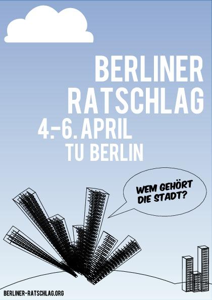 ratschlag-flyer seite 1