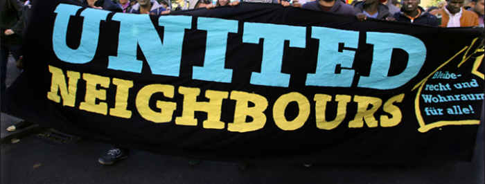 unitedneighbors