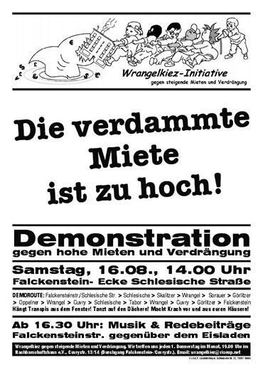 mieten-demo-im-wrangel-kiez-2014