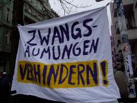 zwangsraeumung_verhindern_20130409 in Reinickendorf