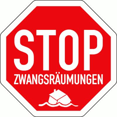 zwangraeumung_verhindern_600px