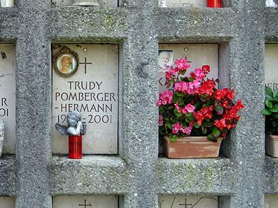 St. Floringasse - Vaduz - Liechtenstein - 16 July 2015 - 11:47