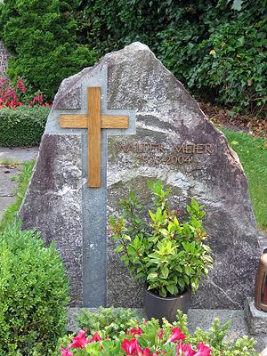 St. Floringasse - Vaduz - Liechtenstein - 16 July 2015 - 11:46