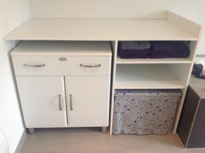 bautagebuch von chrissi und philipp. Black Bedroom Furniture Sets. Home Design Ideas