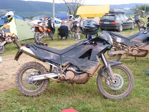 Cross-950