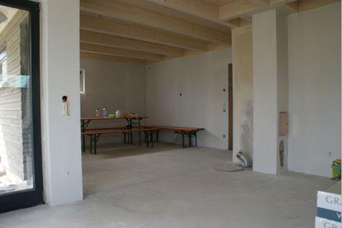 ofen wohnzimmer interesting best ideas about grundofen on. Black Bedroom Furniture Sets. Home Design Ideas