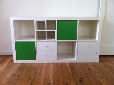 willkommen in down under australia day. Black Bedroom Furniture Sets. Home Design Ideas