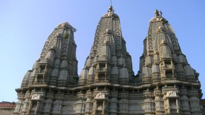 amer (10 Km from Jaipur)