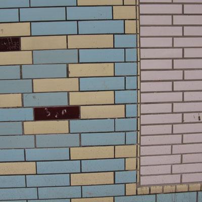 Fliesen<br /> tiles<br /> Ruhrgebiet