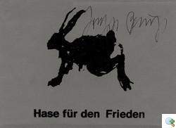 Beuys Hase