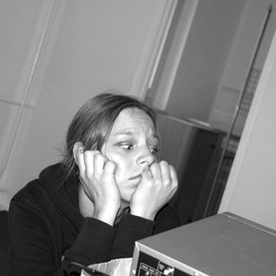 hellersdorf 01 - berlin 2006