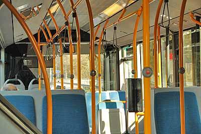 rheinbahn 730