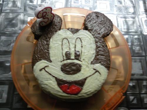 Kuchen Maus Affordable Minnie Maus Kuchen Repost Cedi Cakes With