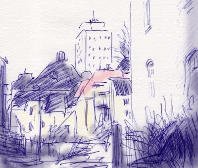 Semmelweisstraße