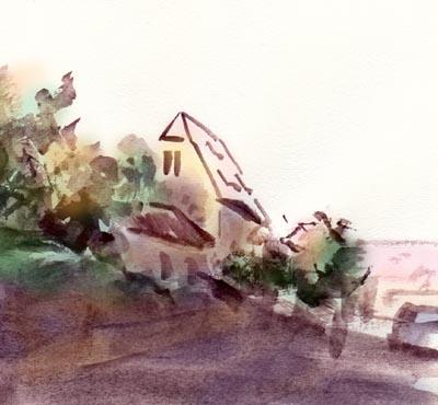 Schillerkirche