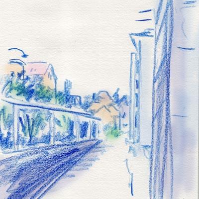 Ernst-Abbe-Straße