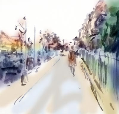 Spittelplatz