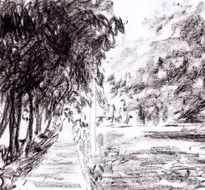 Kahlaische Straße