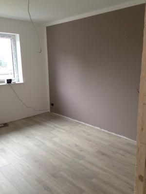 karomiango frohes neues jahr euch allen. Black Bedroom Furniture Sets. Home Design Ideas