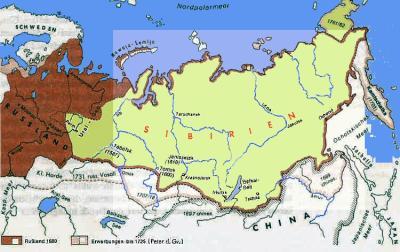 Geschichte der Ukraine  Wikipedia