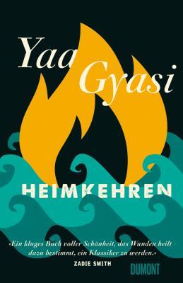 Gyasi-Heimkehren