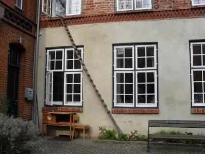 momos welt aegidienhof in l beck. Black Bedroom Furniture Sets. Home Design Ideas