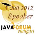 JFS 2012