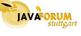 Java Forum Stuttgart