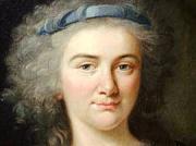 Charlotte von Kalb