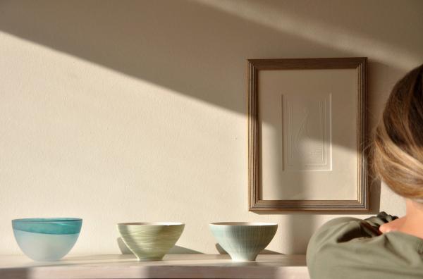 fahrtenbuch. Black Bedroom Furniture Sets. Home Design Ideas