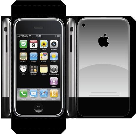 Iphone Erscheint Nicht In Itunes