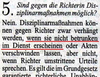 (c) Kölner Stadt-Anzeiger 23.03.2007