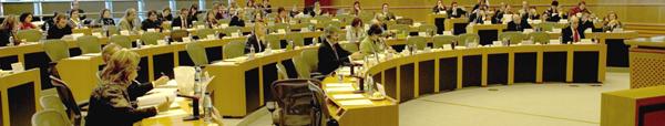 Das Plenum