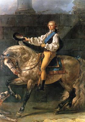 Klassizismus 1781