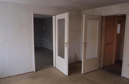 denn sie wissen nicht was sie tun sollen. Black Bedroom Furniture Sets. Home Design Ideas