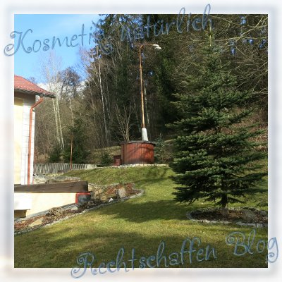 Hotel Swiss House Blubberbad