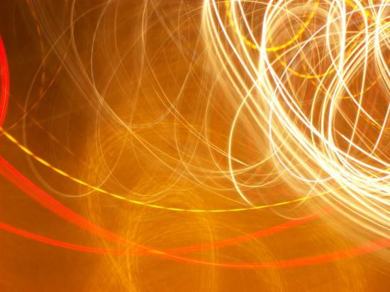Licht-Bild 2