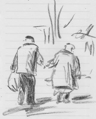 Senioren-Akrützel